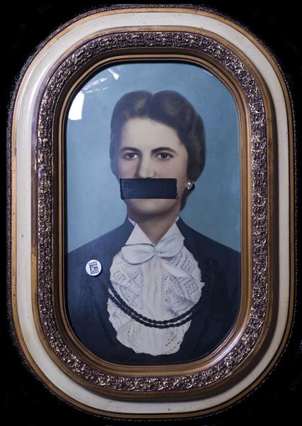 Catharina Suleiman