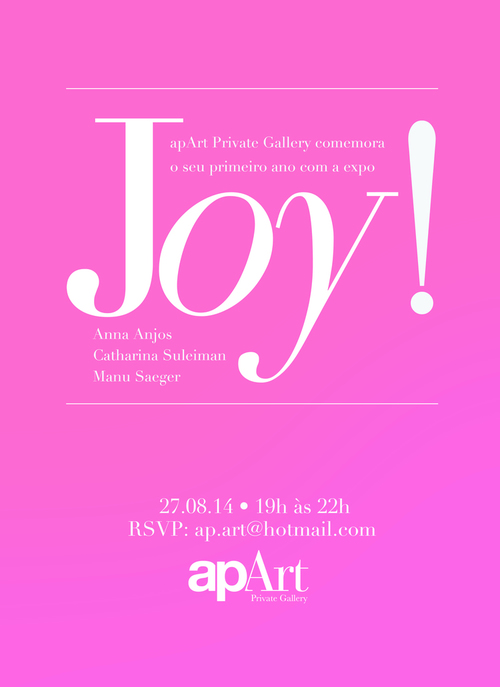 JOY+CONVITE+(1).jpg