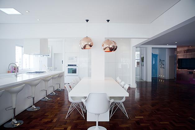 apArt16-cozinha x jantar(1).jpg