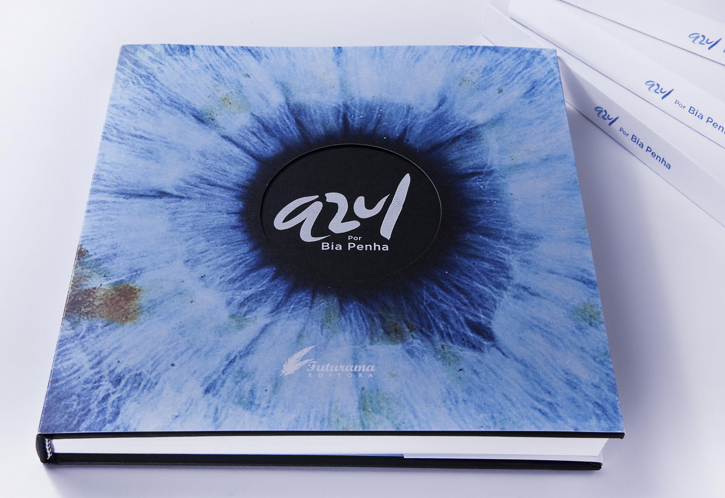 AZUL7.jpg