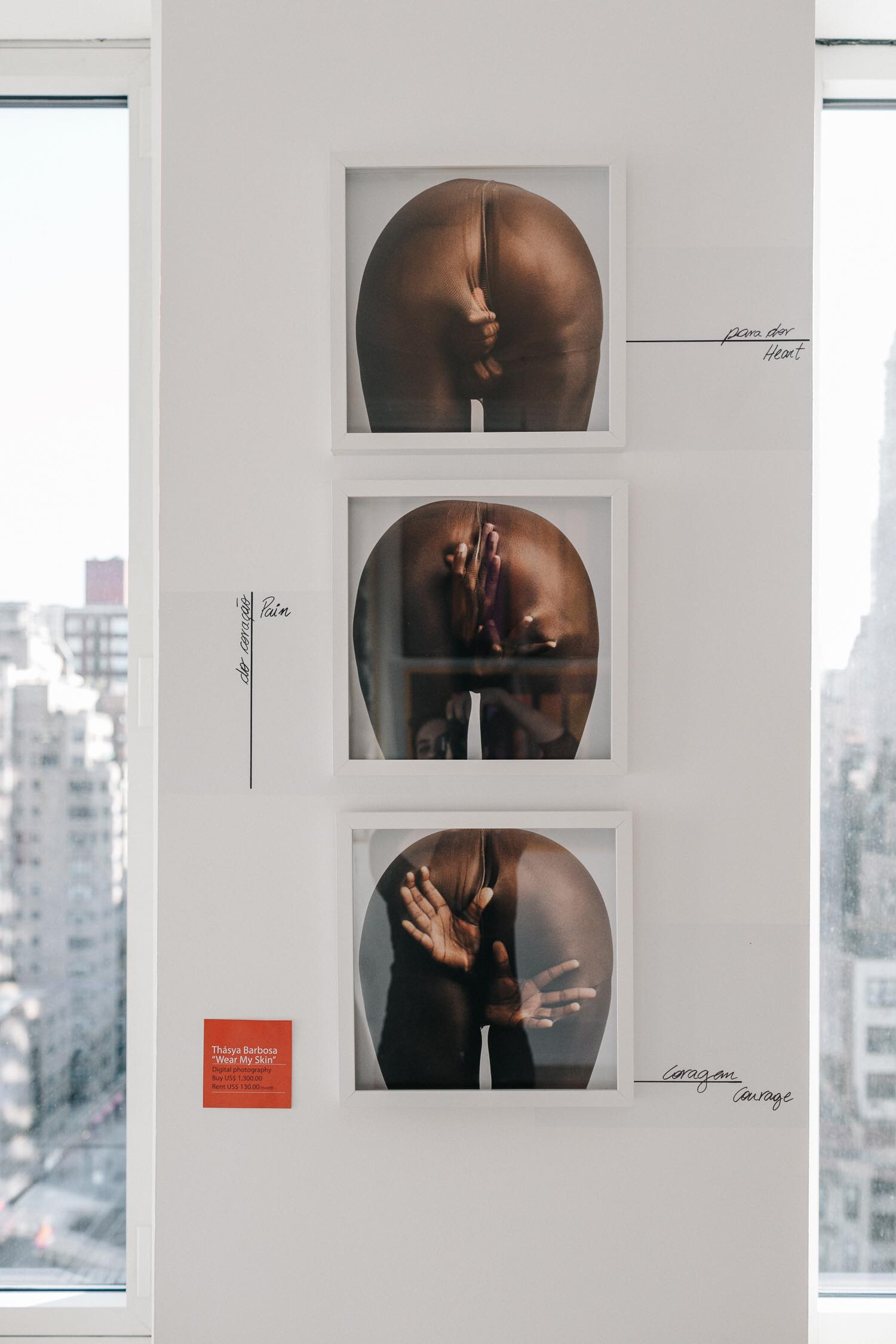 Obra Thasya Barbosa apArt NY.jpg
