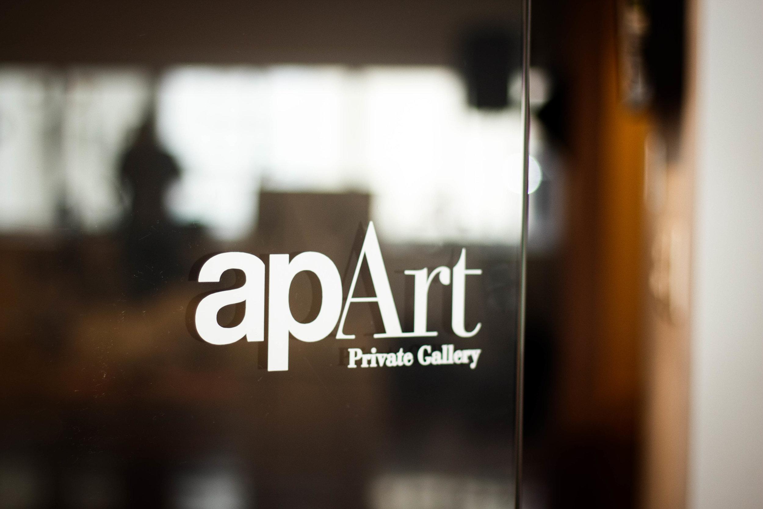 apart_74.jpg