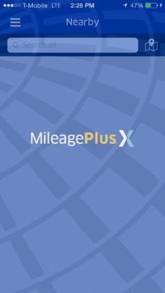 mileageplussplashscreen.PNG