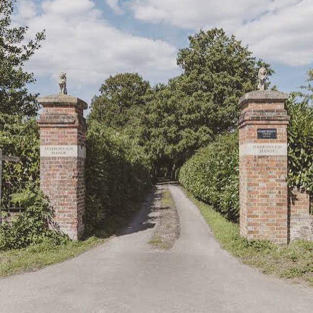 Starborough Manor ✨🌿🏰🌿✨ #Mindaway #yoga #mindfulness Regreat #London