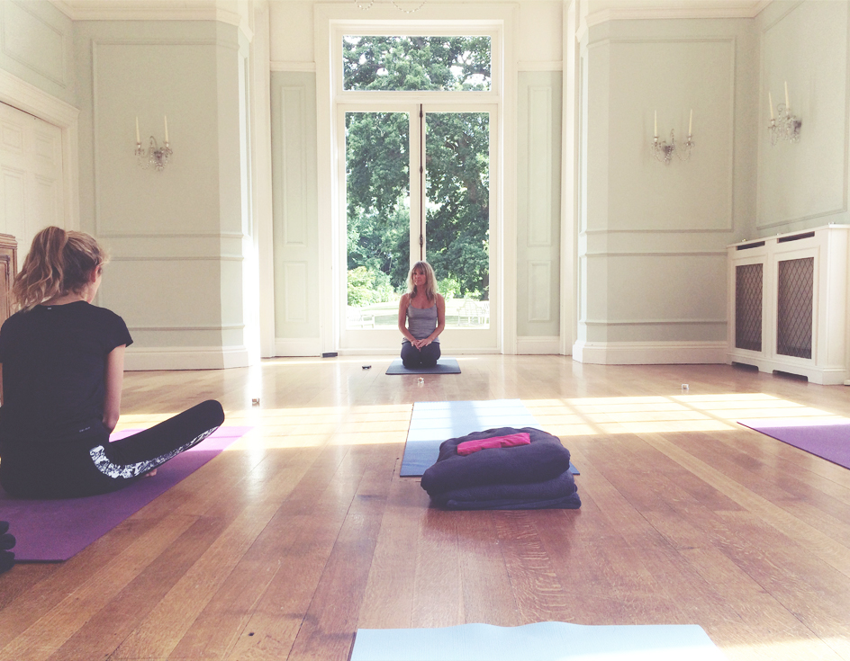 Yoga-Retreat-London.jpg