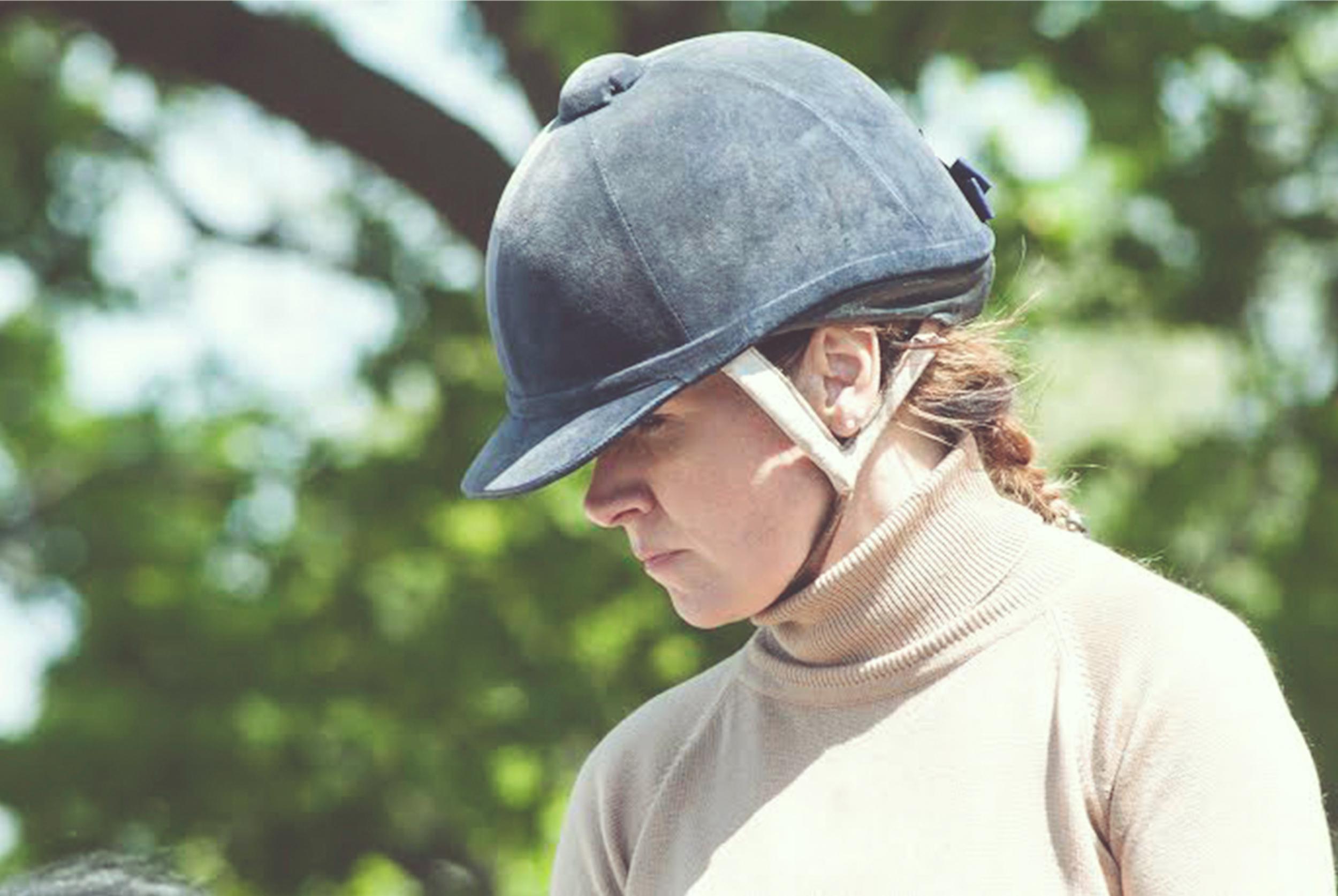 8. Equestrian Retreat Guest.jpg