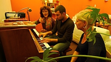 www_pianospelgite-GuidoVercruysse kopie.jpg