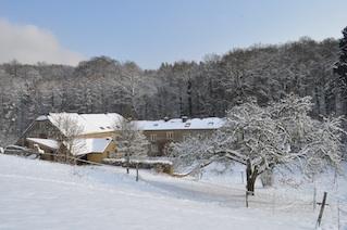 www_sneeuw_zon_BLC*_DSC_0029 kopie.jpg