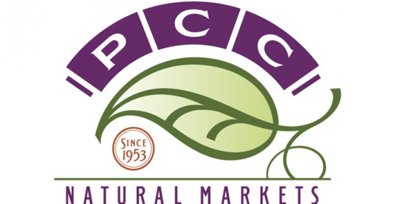 pcc-markets.png
