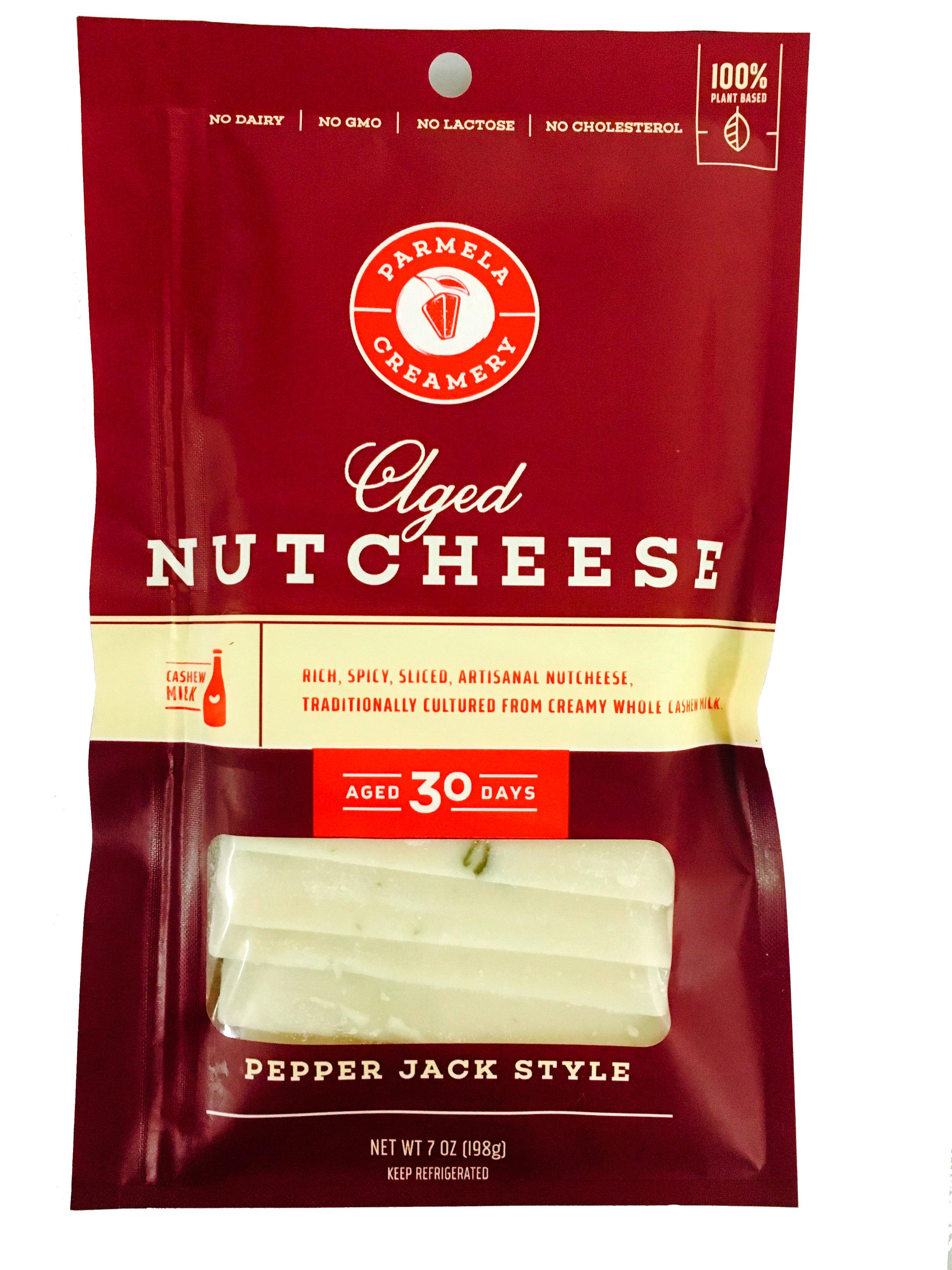 PepperJackSlicedNoBack.jpg