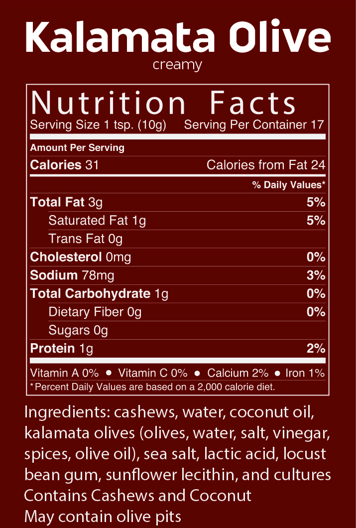 KalamataOliveCreamyNutritionData copy.jpg