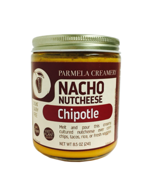 parmela-creamery-nacho-cheese-chipotle.png