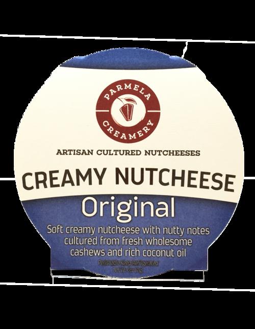 parmela-creamery-nutcheese-original.png