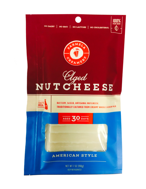 parmela-creamery-american-cheese-slices.png