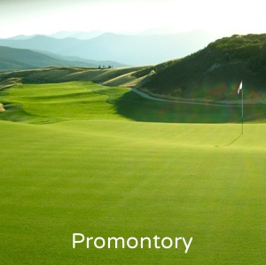 Promontory 2.jpg