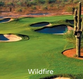 Wildfire GC.jpg