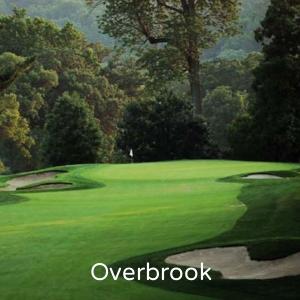 Overbrook GC.jpg