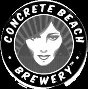 Concrete Beach Brewery logo transparent.png