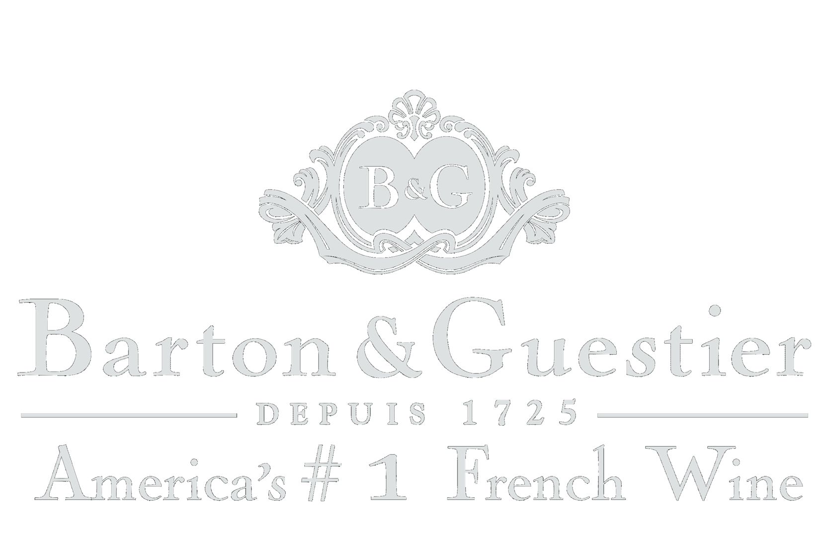 Barton and Guestier transparent white.png