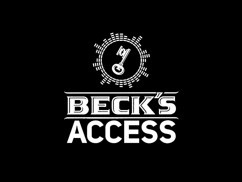 Beck's Transparent.png