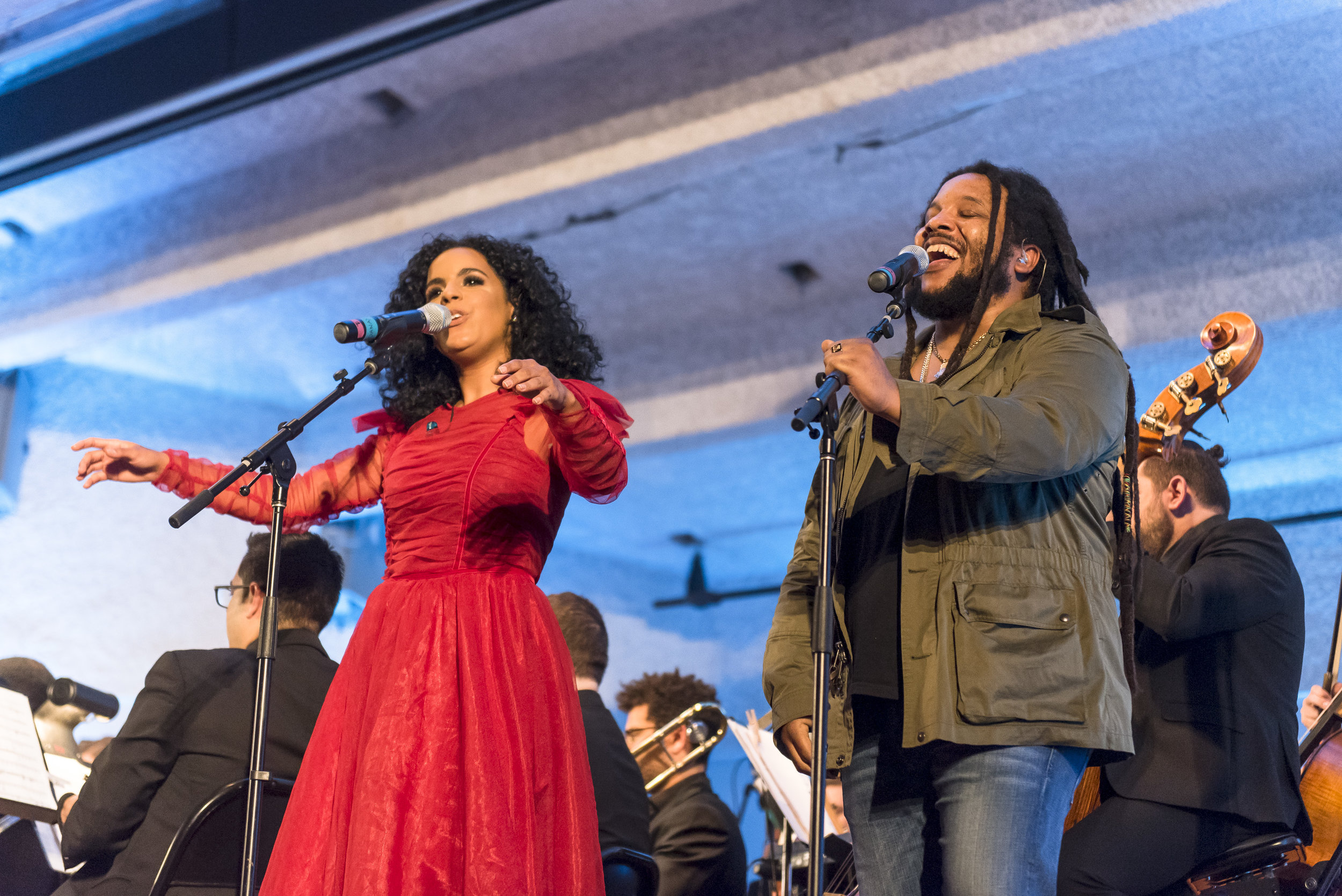 2018_01_25 Nu Deco at Bandshell with Stephen Marley & Danay Suarez-50.jpg