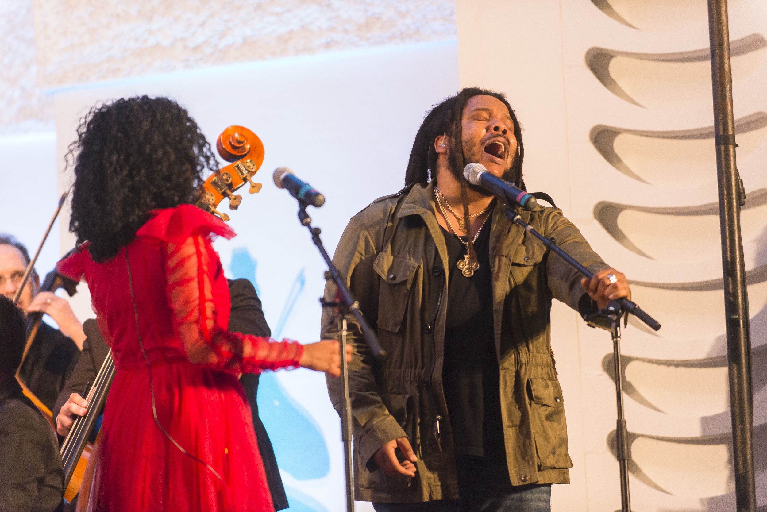 2018_01_25 Nu Deco at Bandshell with Stephen Marley & Danay Suarez-55.jpg