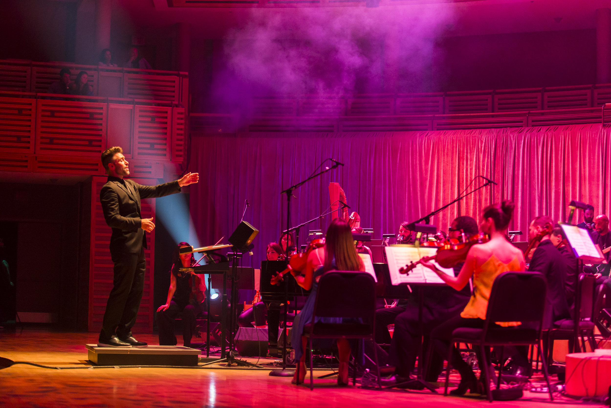 Nu Deco at Arsht Center with Jacob Collier2986-2.jpg