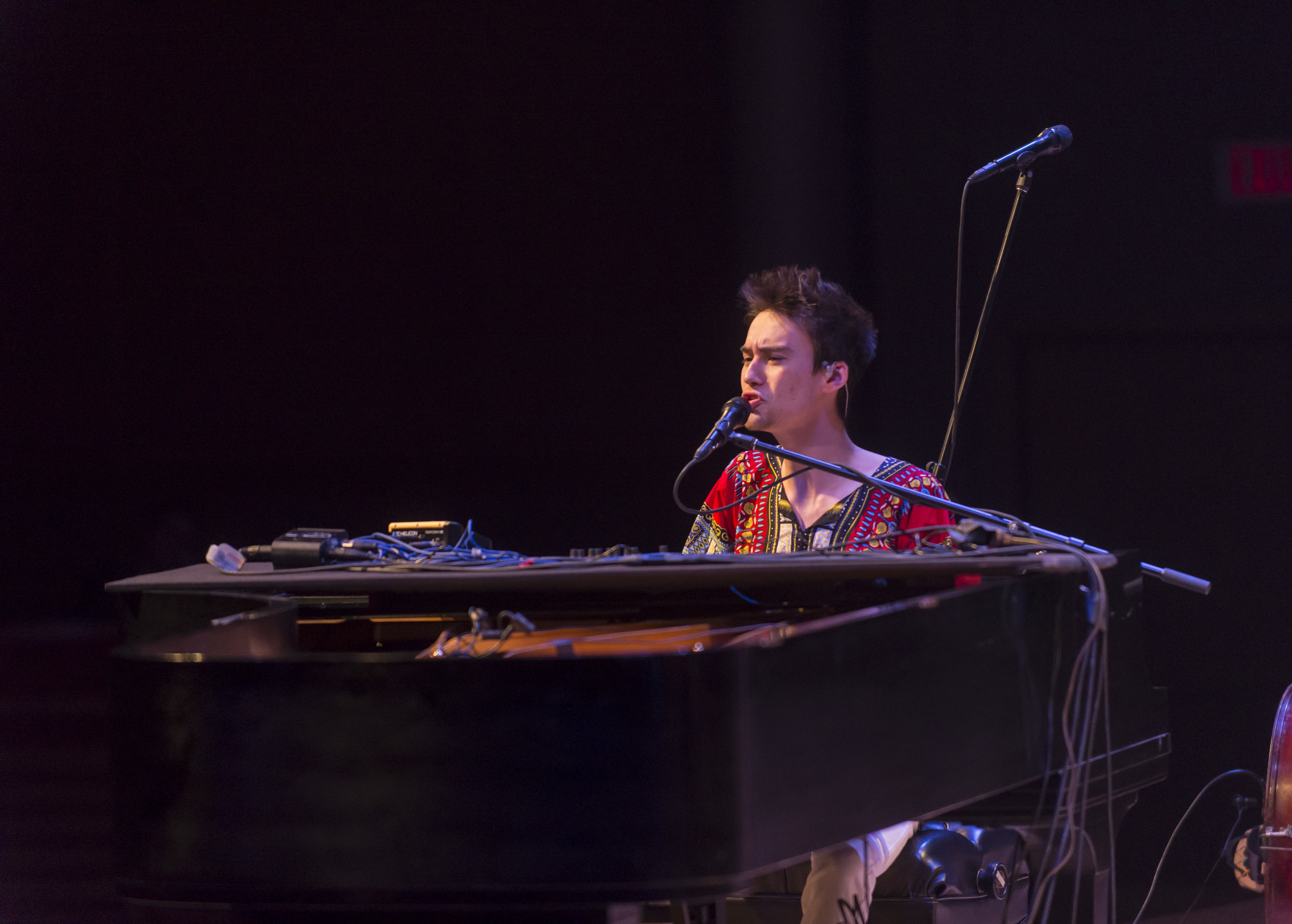 Nu Deco at Arsht Center with Jacob Collier3054-2.jpg