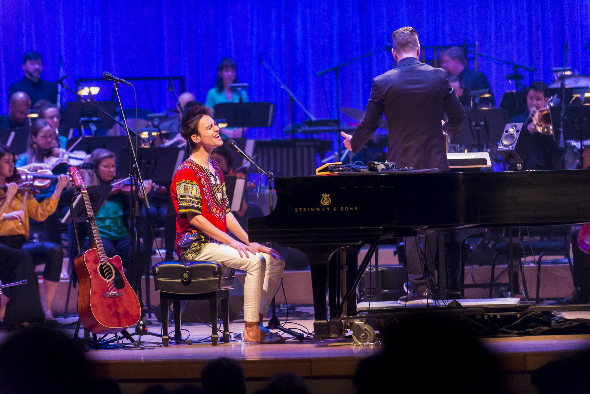 Nu Deco at Arsht Center with Jacob Collier3100-2.jpg