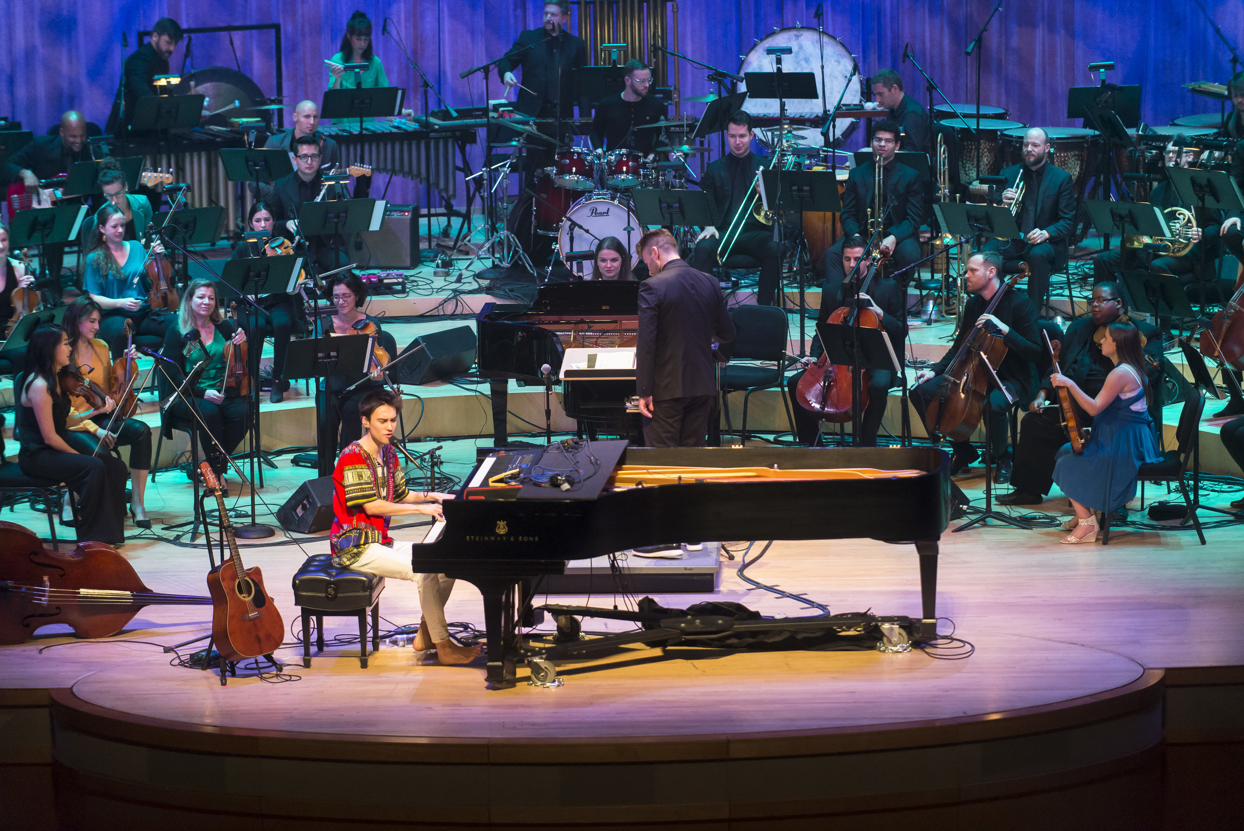 Nu Deco at Arsht Center with Jacob Collier3137-2.jpg