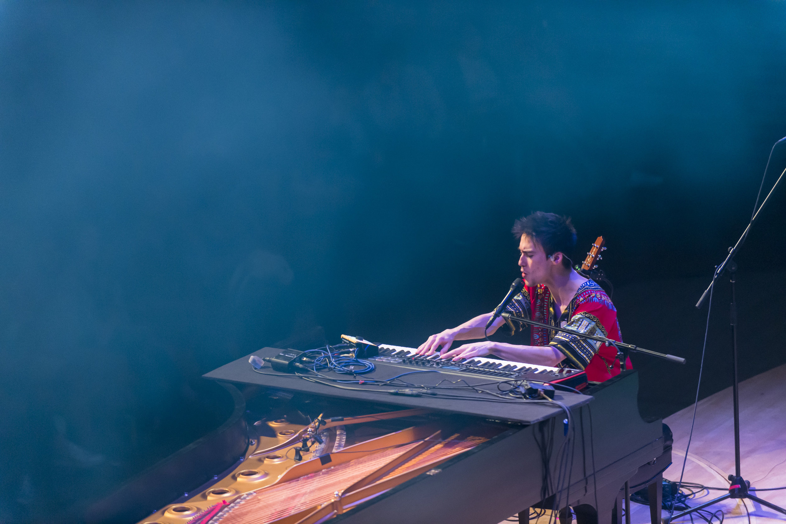 Nu Deco at Arsht Center with Jacob Collier3149-2.jpg