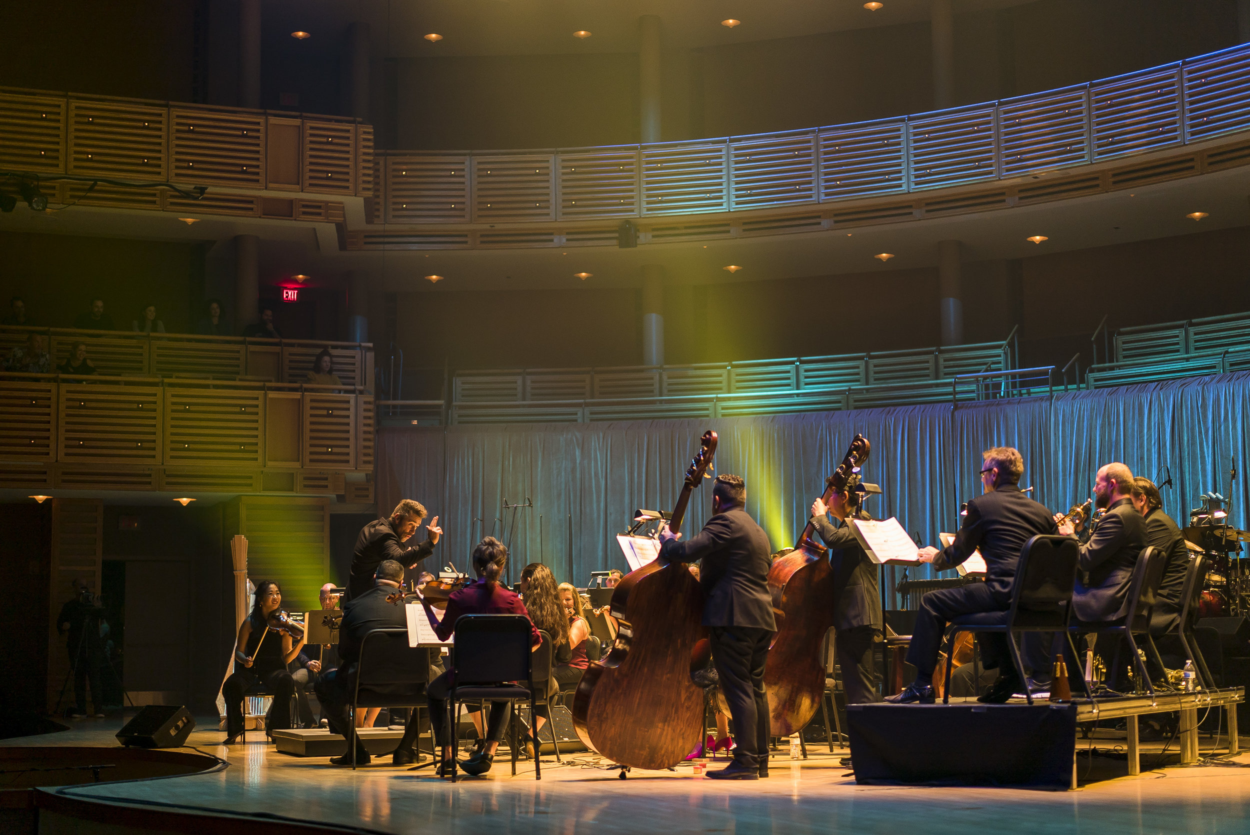 2018_03_29 Nu Deco with Ben Folds at Arsht-02338.jpg
