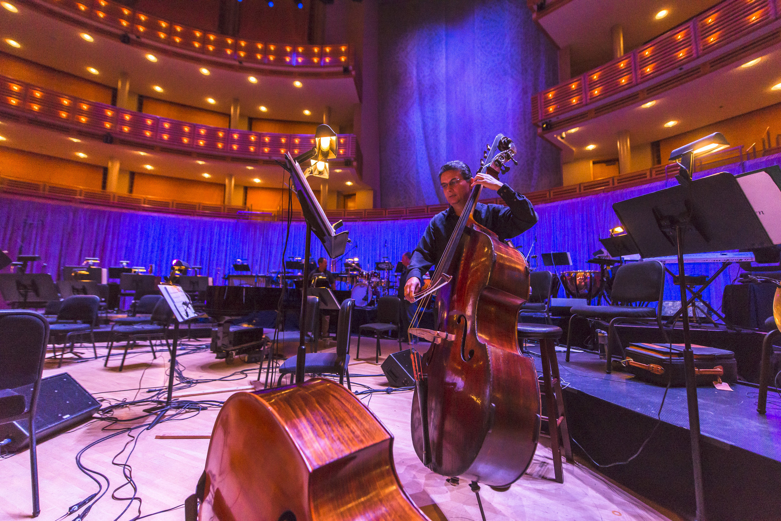 2018_03_29 Nu Deco with Ben Folds at Arsht-3201.jpg