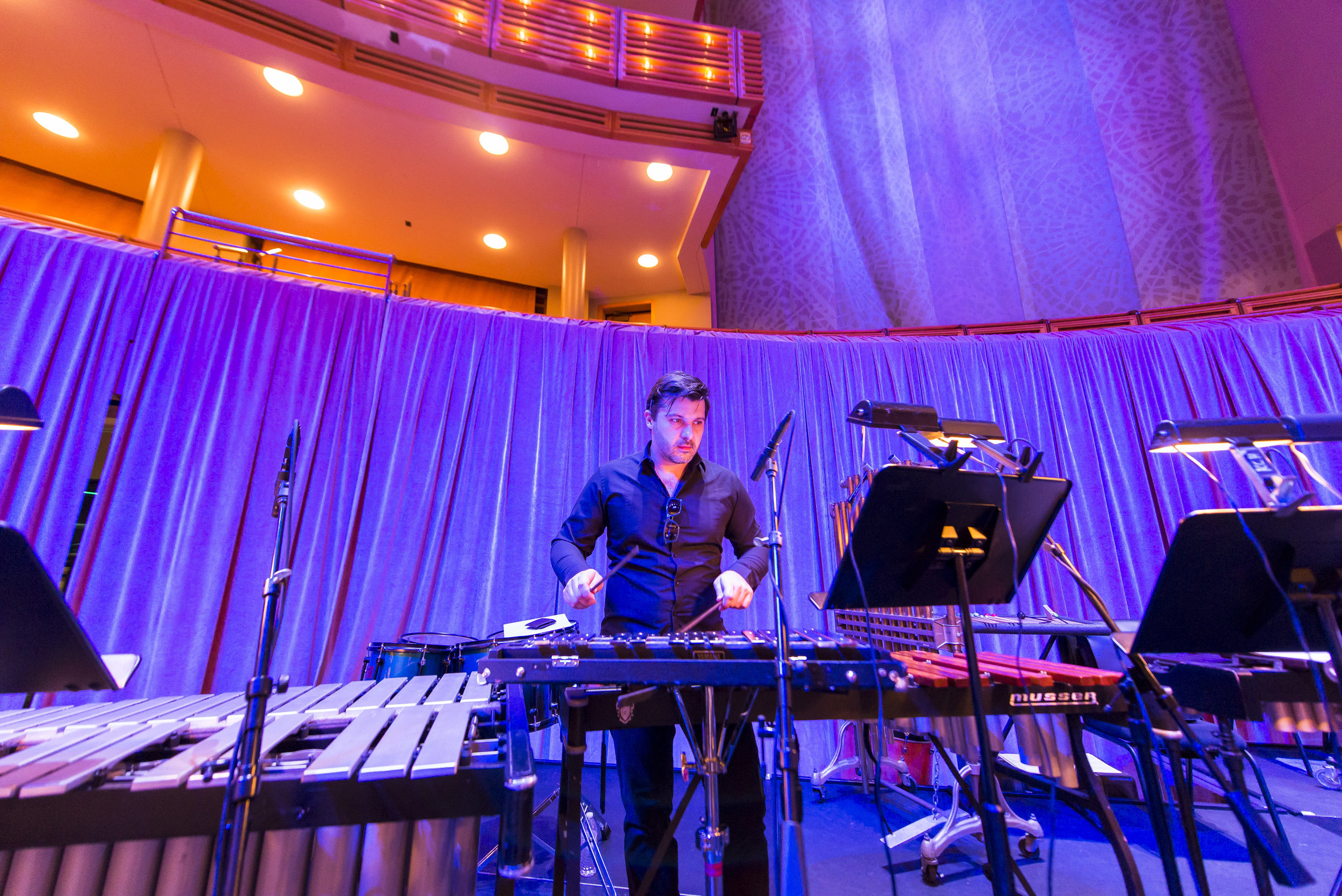 2018_03_29 Nu Deco with Ben Folds at Arsht-3216.jpg