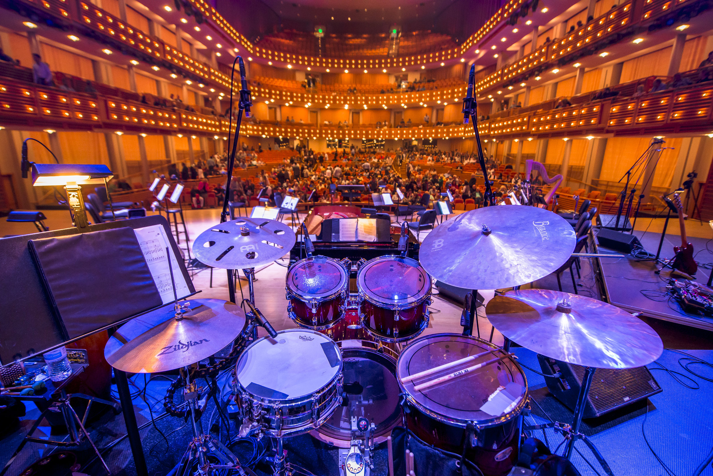 2018_03_29 Nu Deco with Ben Folds at Arsht-3240.jpg