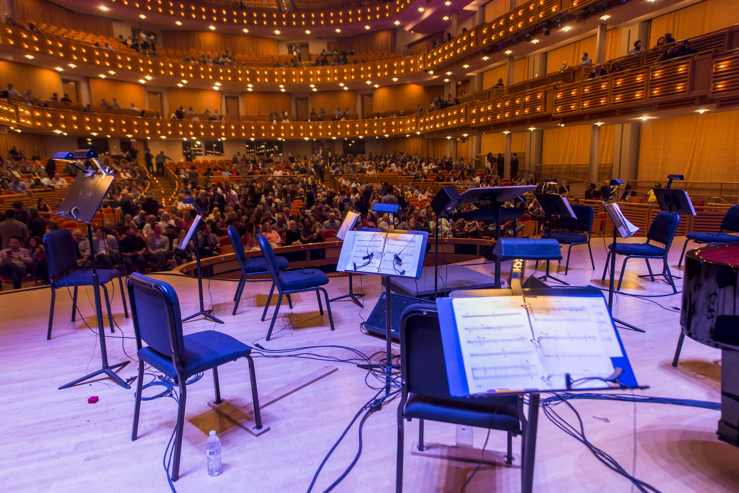 2018_03_29 Nu Deco with Ben Folds at Arsht-3258.jpg