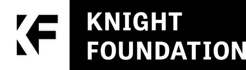 KF_logo-stacked (3)_INV.png
