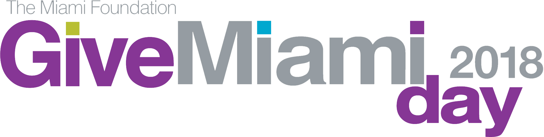 Give Miami Day logo with no background.png