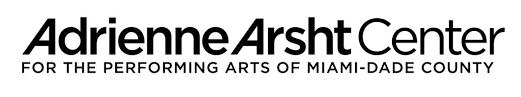 Arsht logo 3.png