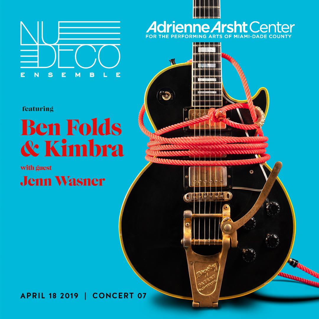 NuDEco_Concert07_Social (1).jpg