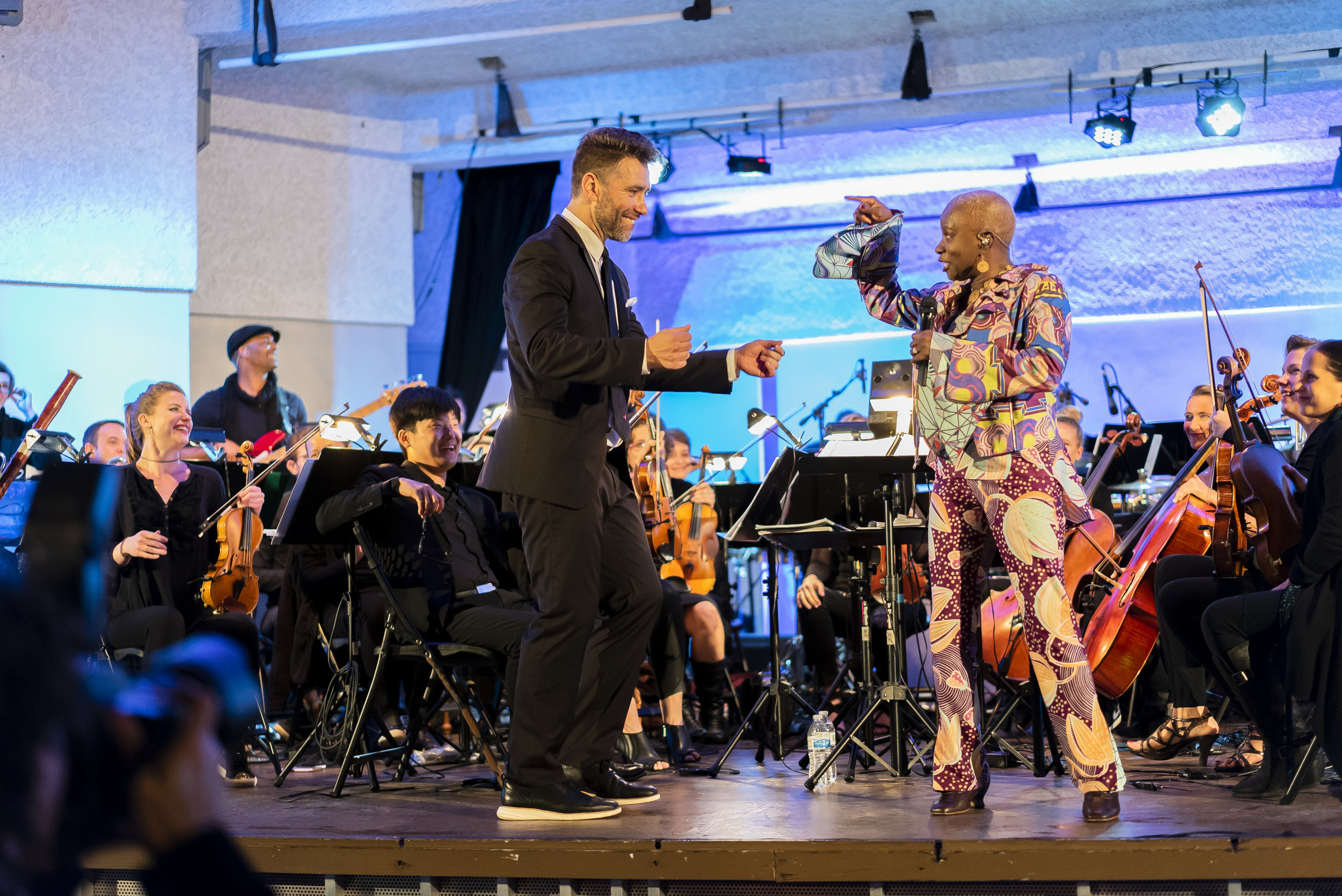 2018_01_12 Nu Deco with Angelique Kidjo-5748.jpg