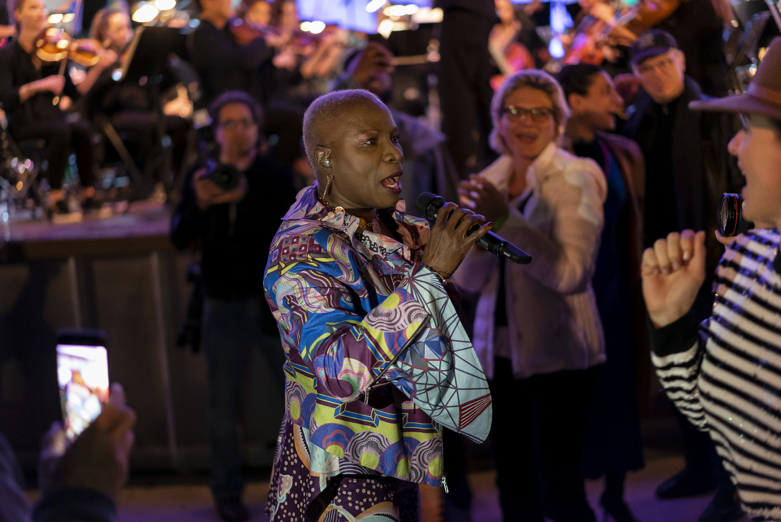 2018_01_12 Nu Deco with Angelique Kidjo-5740.jpg