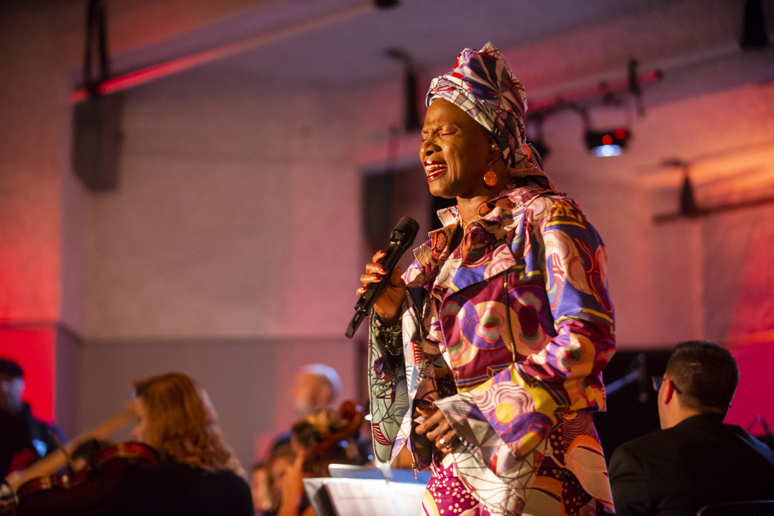 2018_01_12 Nu Deco with Angelique Kidjo-8817.jpg