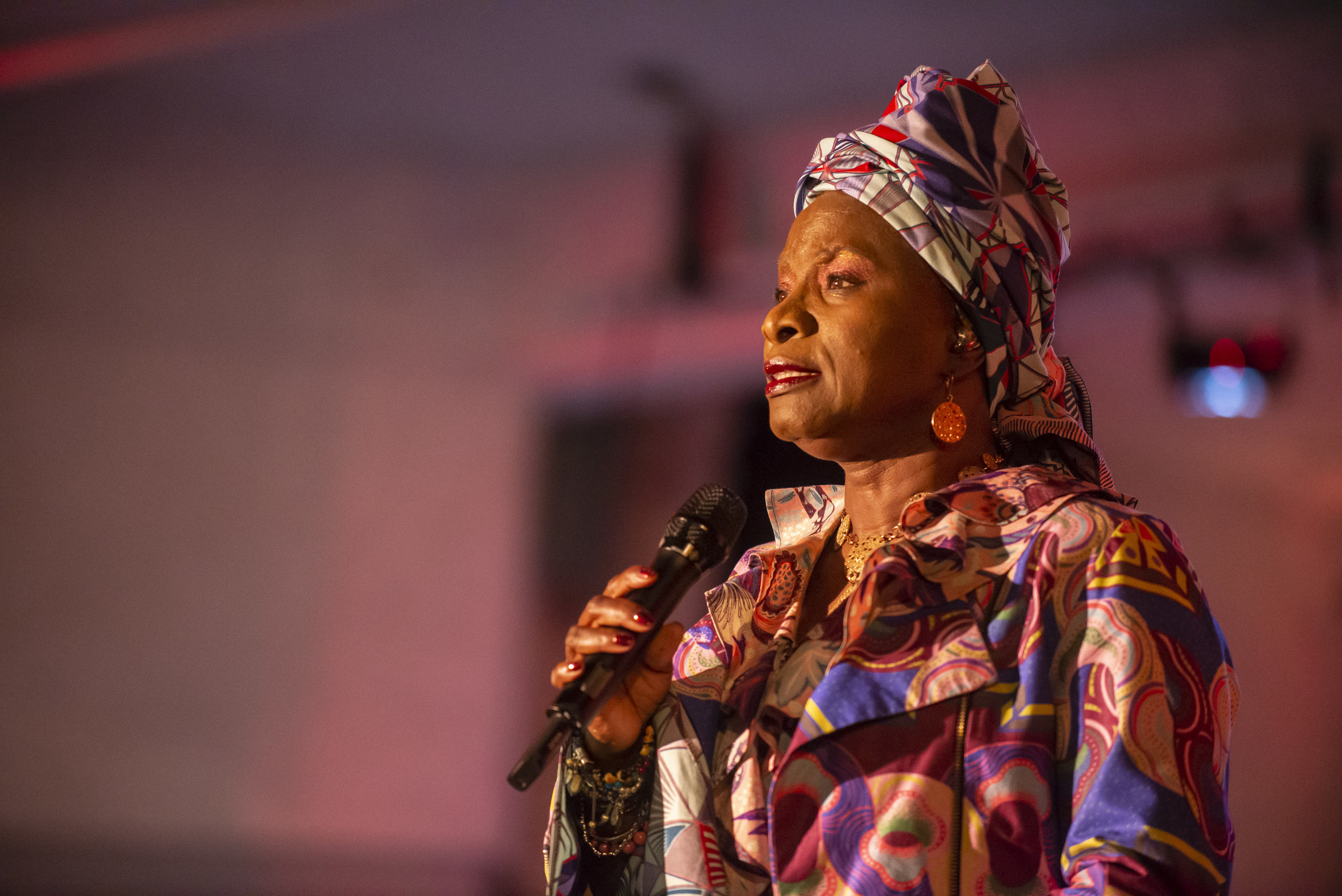 2018_01_12 Nu Deco with Angelique Kidjo-8810.jpg