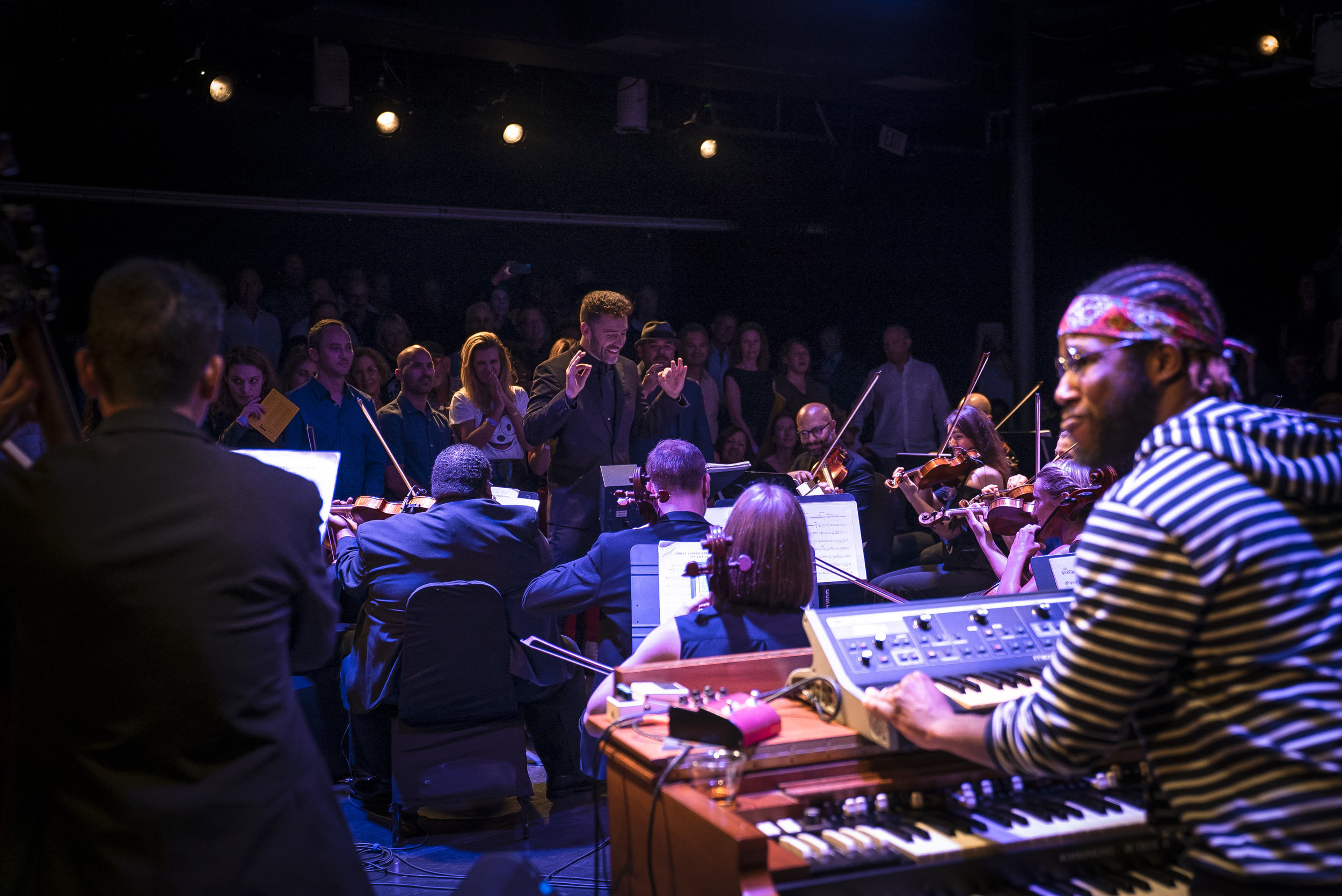 2018_10_13 Nu Deco with Cory Henry-2820.jpg