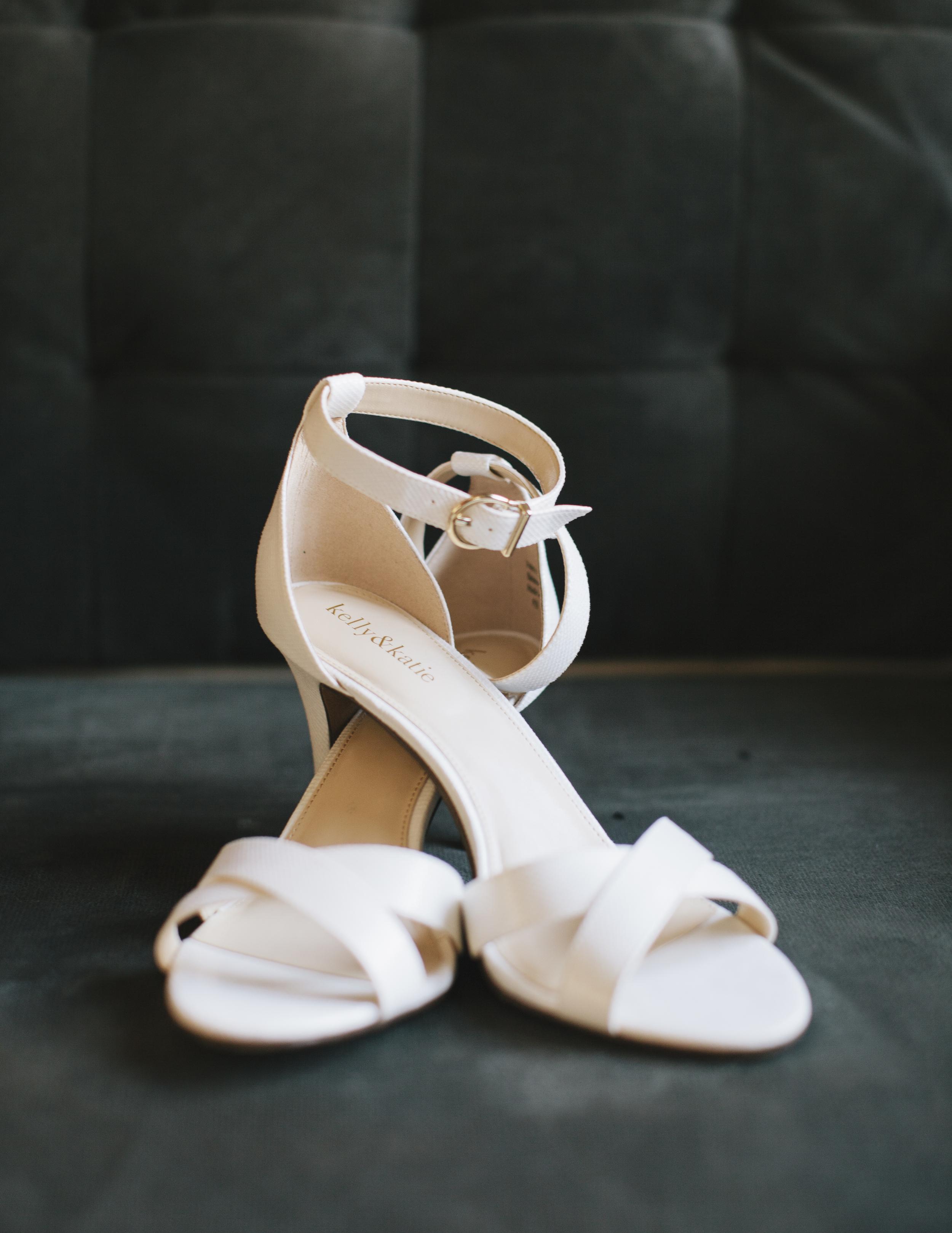 Anaen Wedding-1.jpg