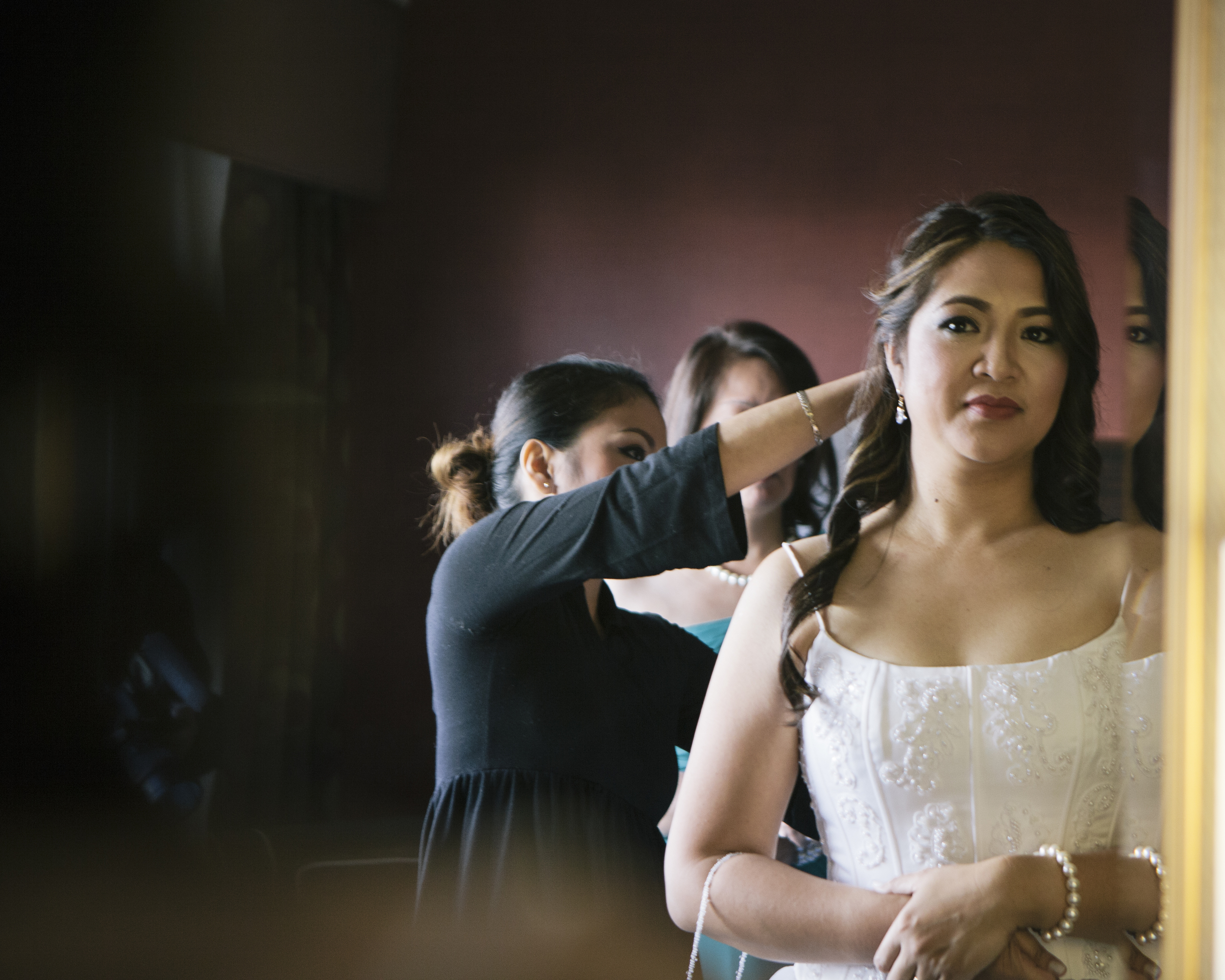 Anaen Wedding-44.jpg