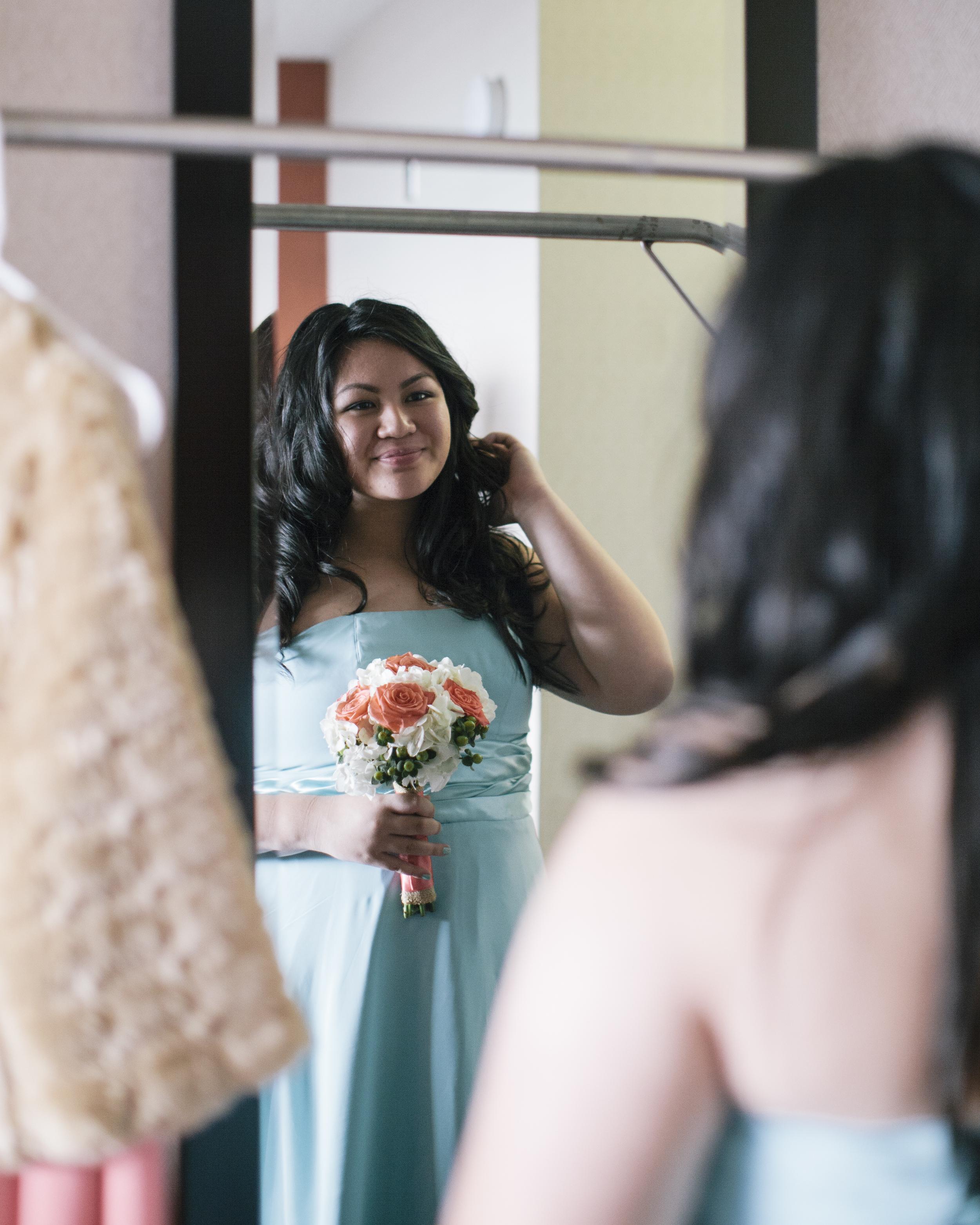 Anaen Wedding-16.jpg