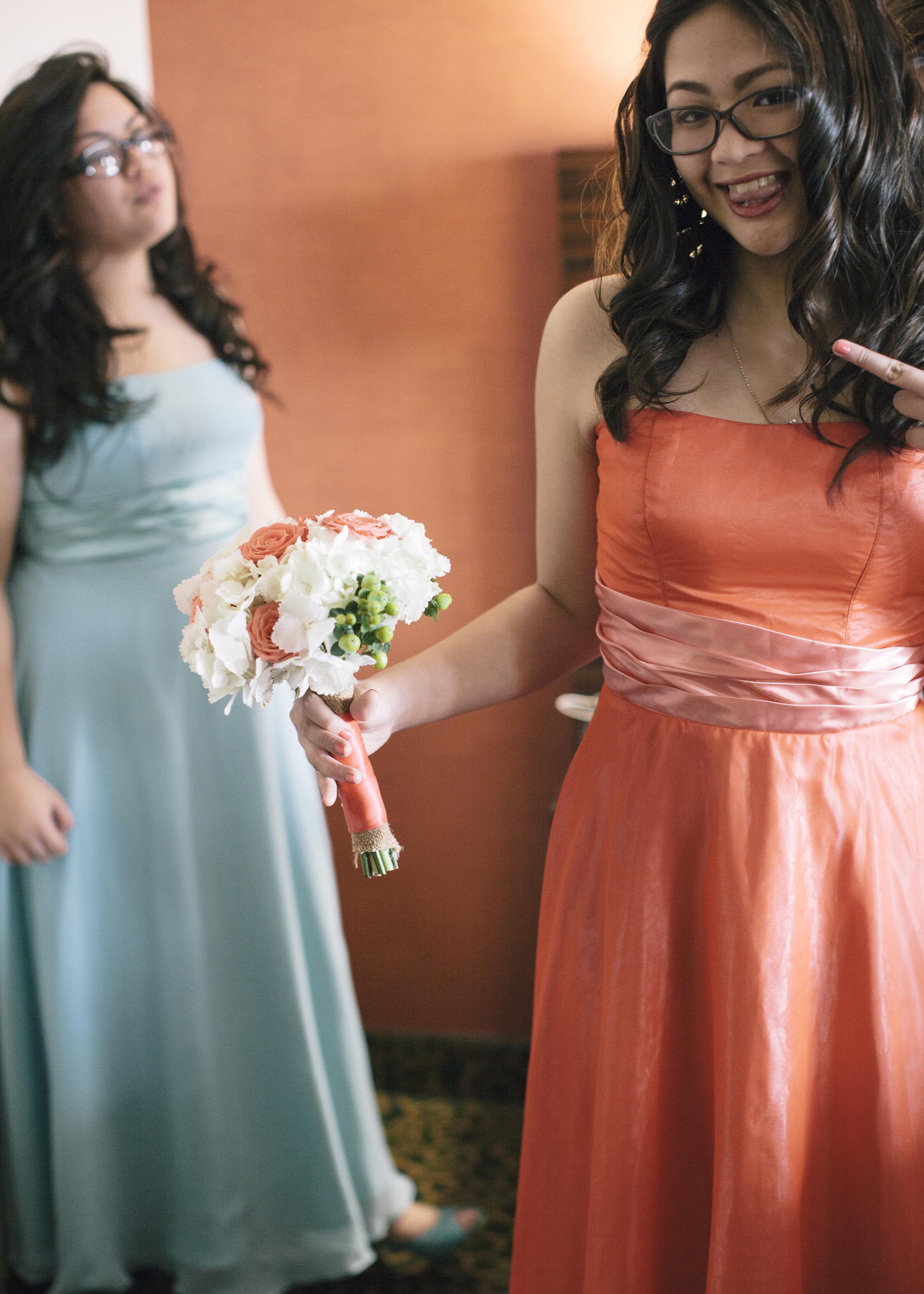Anaen Wedding-19.jpg