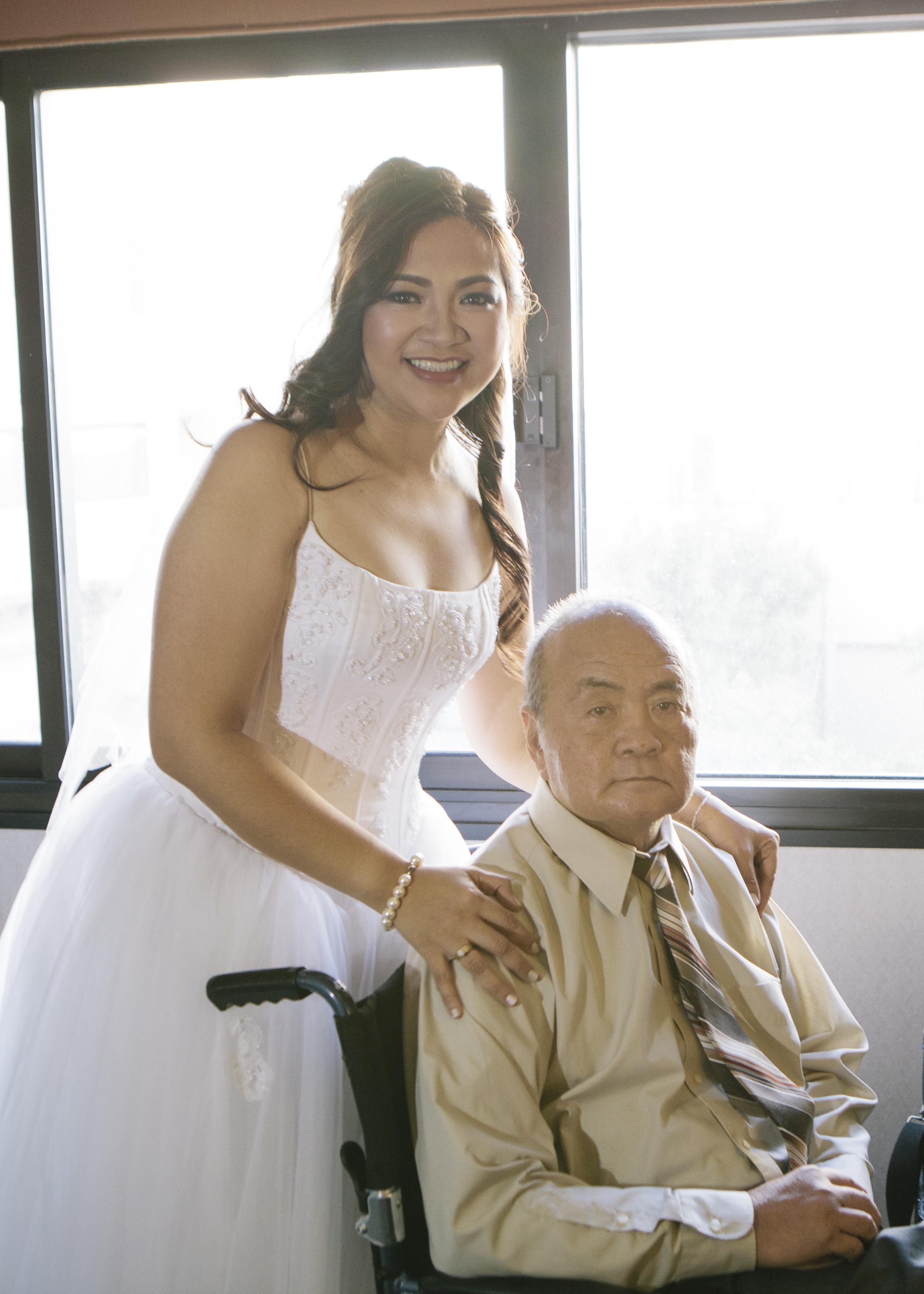 Anaen Wedding-50.jpg